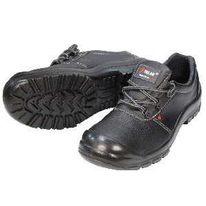 355892060 ЦСС >>Каталог>>Рабочая обувь - рабочие ботинки в Санкт-Петербурге ...