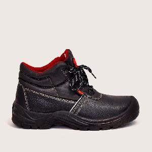 e5f4318e6 ЦСС >>Каталог>>Рабочая обувь - рабочие ботинки в Санкт-Петербурге | Купить  рабочую обувь, купить рабочие ботинки в Санкт-Петербурге